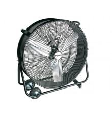 Louer, location, ventilateur ,aix en Provence