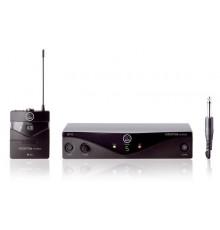 Louer, location, Système HF ,Instruments, guitare, basse, Emetteur, récepteur sans fil, HF aix en Provence