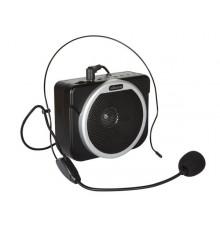 Louer, location, Amplificateur de voix autonome, 8W-ceinture ou bandoulière, aix en provence