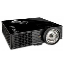 Louer, location, videoprojecteur HD, aix en provence