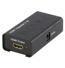 Louer, location, Switch, commutateur, Extension, repeater HDMI KONIG, aix en Provence
