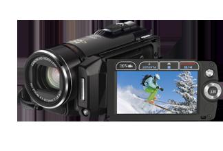 Location caméscope camera Aix en Provence